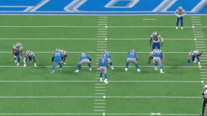 Matthew Stafford and No. 8 overall pick T. J. Hockenson already have chemistry.   The next great QB-TE combo? (via @BaldyNFL) @Lions @TheeHOCK8 https://t.co/wb1Kk4a84n: 68 Matthew Stafford and No. 8 overall pick T. J. Hockenson already have chemistry.   The next great QB-TE combo? (via @BaldyNFL) @Lions @TheeHOCK8 https://t.co/wb1Kk4a84n