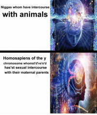 WOKE - FOLLOW @super.weenie.hut.juniors FOR MORE CONTENT: 68  Niggas whom have intercourse  with animals  57  850  87  558 67  684  552  88  Homosapiens of the y  891  chromosome whomst'd've'e'd  has'st sexual intercourse  757  8698  with their maternal parents  579  598  6 31558  33  29  6957  04  38 9  8665  325  23  8727  68 S 787  1774  888 7677 7  72S  299 e78  20 WOKE - FOLLOW @super.weenie.hut.juniors FOR MORE CONTENT