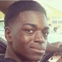 When you got the most lives in smash bros and everybody else stop fighting eachother: @LeanandCuisine  When you got the most lives in smash bros and everybody else stop fighting eachother When you got the most lives in smash bros and everybody else stop fighting eachother