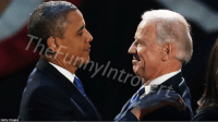 Obama: I'll miss you Joe-Biden: can I say it? Just this once?-Obama: *sigh* fine-Biden: u my nigga Barack: @NotTokenBlack  Obama: I'll miss you Joe  Biden: can I say it? Just this once?  Obama: *sigh* fine  Biden: u my nigga Barack Obama: I'll miss you Joe-Biden: can I say it? Just this once?-Obama: *sigh* fine-Biden: u my nigga Barack