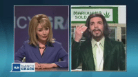 Doe, Drake, and Funny: HLN  GRACE  MARIJ  SOLD Drake does a great impersonation of Katt Williams