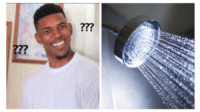 """""""what do you put in your hair to make it curly??"""": """"what do you put in your hair to make it curly??"""""""