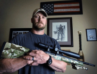 Not doing much on this Saturday? Go watch American Sniper and remember Chris Kyle and ALL our veterans, MIA/KIA/POWs, active duty and anyone who has ever served to protect our great freedoms here in the greatest nation in the world, the U-S-A!: BLUE IS FOR CORRE Not doing much on this Saturday? Go watch American Sniper and remember Chris Kyle and ALL our veterans, MIA/KIA/POWs, active duty and anyone who has ever served to protect our great freedoms here in the greatest nation in the world, the U-S-A!