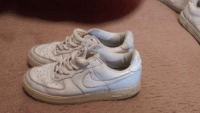 Advice, Bruh, and Facts: @Retro_Spectro_   If somebody try to fight you wearing these then just walk away bruh they don't have anything to lose If somebody try to fight you wearing these then just walk away bruh they don't have anything to lose