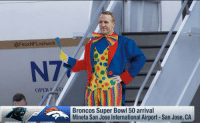 Peyton Manning refuses to go down without a fight in the Battle of the Outfits. -Your move, @CameronNewton.: @FauxNFLnetwork  Peyton Manning refuses to go down without a fight in the Battle of the Outfits.  Your move, @CameronNewton. Peyton Manning refuses to go down without a fight in the Battle of the Outfits. -Your move, @CameronNewton.