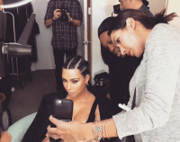 KIM KARDASHIAN DOESNT TAKE HER OWN SELFIES-I FEEL ROBBED: 1959 KIM KARDASHIAN DOESNT TAKE HER OWN SELFIES-I FEEL ROBBED