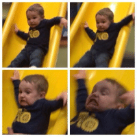 When you slide into the DM's but you start to realize that she knows your girlfriend: When you slide into the DM's but you start to realize that she knows your girlfriend