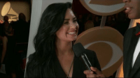 Funny, Camp Rock, and  Rocking: CAMP ROCK DEMI THE RETURN