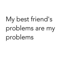 👆True Friends be like this👆💞-AlwaysThereToHelpEachOther-TAG all such best buddies 💕-Who are always there for you-And For whom-You'll be always there ✌: My best friend's  problems are my  roblems 👆True Friends be like this👆💞-AlwaysThereToHelpEachOther-TAG all such best buddies 💕-Who are always there for you-And For whom-You'll be always there ✌