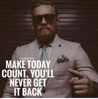 Adele, Beyonce, and Instagram: @6AMSUCCESS  MAKE TODAY  COUNT. YOU'LL  NEVER GET  IT BACK Tag your team 👇🏼 6amsuccess make today count 👊🏼 ➖➖➖➖➖➖➖➖➖➖➖➖➖➖➖➖➖➖ @leomessi @kimkardashian @jlo @adele @ddlovato @katyperry @danbilzerian @kevinhart4real @thenotoriousmma @justintimberlake @taylorswift @beyonce @davidbeckham @selenagomez @therock @thegoodquote @instagram @champagnepapi @cristiano