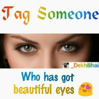 People with different coloured eyes look 👌👌👌-KillerLooksWithEyes-At times even Black are 👌👌-➡ TAG all those with Beautiful Eyes 👀😍😘😘-Frnz bae or Celebs-Follow for latest cricket & sports news-⏬⏬-@indian.team-@indian.team: Tag Someone  DekhBhai  Who has got  beautiful eyes  8 People with different coloured eyes look 👌👌👌-KillerLooksWithEyes-At times even Black are 👌👌-➡ TAG all those with Beautiful Eyes 👀😍😘😘-Frnz bae or Celebs-Follow for latest cricket & sports news-⏬⏬-@indian.team-@indian.team