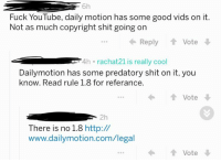 Forced fuckers on dailymotion — pic 11