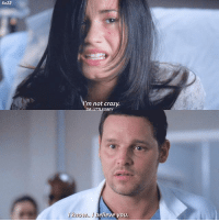 tb to when Demi Lovato was on grey's ayeee! dt: @adoreslexie 😏 - qotd: Izzex or Jolex??? 💖 aotd: I kinda shipped Izzex a little bit during seasons 1-6 but then Jo came and Jolex happened and I loved them sm 😍 so Jolex. I still have hope for them 💞 anyways I think dizzie was meant to be, so I ship them more than Izzex ((:: 6x22  m not crazy.  DR.LITTLEGREY  Iknow.. elieve you. tb to when Demi Lovato was on grey's ayeee! dt: @adoreslexie 😏 - qotd: Izzex or Jolex??? 💖 aotd: I kinda shipped Izzex a little bit during seasons 1-6 but then Jo came and Jolex happened and I loved them sm 😍 so Jolex. I still have hope for them 💞 anyways I think dizzie was meant to be, so I ship them more than Izzex ((:
