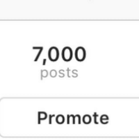 real niggas witnessed the struggle to get this screenshot, LMAO, but AYYYY ... 7k 🅱osts: 7,000  posts  Promote real niggas witnessed the struggle to get this screenshot, LMAO, but AYYYY ... 7k 🅱osts