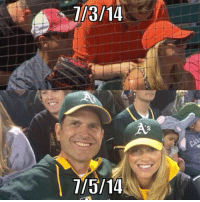 Bandwagon Jim Harbaugh athletics: 7/3/14  7/5/14 Bandwagon Jim Harbaugh athletics