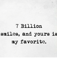 7 Billion Smiles And Yours Ia My Favorite Shireen Meme On Meme