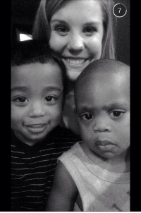 This is the girl that Jay Z and Tiger Woods cheated with: 7 This is the girl that Jay Z and Tiger Woods cheated with