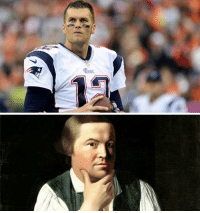 Who's the greatest Patriot of all time? RT for Tom Brady FAV for Paul Revere: 7 Who's the greatest Patriot of all time? RT for Tom Brady FAV for Paul Revere