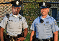 Kanye, Money, and Police: @PhillyPolice  We R hiring,@kanyewest! Starting salary of $47,920; u could be debt-free by the year 3122! We R hiring,@kanyewest! Starting salary of $47,920; u could be debt-free by the year 3122!