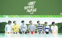 """Google, Tumblr, and Summer: 7017  PACKAGE <p><a href=""""http://gotjhope.tumblr.com/post/164505218451/bts-2017-summer-package-vol3-eng-sub-google"""" class=""""tumblr_blog"""">gotjhope</a>:</p>  <blockquote><p><small><b>bts 2017 summer package vol.3</b><br/></small></p><p><small>eng sub:<a href=""""https://drive.google.com/open?id=0Bz00zfA74CMyV3pRV2pUdHJac3M"""">google drive</a><br/></small></p><p><small>no sub:<a href=""""https://drive.google.com/open?id=0B9z3ZJYFJLYfeExGbXRvRGxIMzg"""">google drive</a><br/></small></p><p><small>please do not re-upload/repost; gifs/edits allowed but must link/credit vid<br/><i>**if you're having trouble viewing/downloading in google drive,<a href=""""http://www.ampercent.com/bypass-google-drive-download-limit/13333/"""">try this</a></i></small></p></blockquote>"""