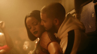 """College, Drake, and Rihanna: @smitty1423   """"You live in the dorms or off campus? """"You live in the dorms or off campus?"""""""