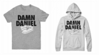 """OK this needs to stop, I didn't see anyone wearing a  """"Deez nutz"""" shirt with testicles dangling down: @nahumwayne   OK this needs to stop, I didn't see anyone wearing a """"Deez nutz"""" shirt with testicles dangling down   DAMN DANIEL OK this needs to stop, I didn't see anyone wearing a  """"Deez nutz"""" shirt with testicles dangling down"""