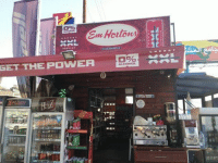 Apparently... Tim horton's mom is lebanese...  Lebanese in Canada, What do you think? #the_godfather: GET THE POWER  Ent Hontons  ALCOHOL Apparently... Tim horton's mom is lebanese...  Lebanese in Canada, What do you think? #the_godfather