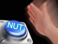 """when ur hittin it from behind n she says """"hey now, ur an all star, get ur game on, go play"""": when ur hittin it from behind n she says """"hey now, ur an all star, get ur game on, go play"""""""