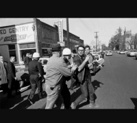 My man Bernie earned his seat in the 60's.. He been at the cookout WhitePeopleInvitedToTheCookout: My man Bernie earned his seat in the 60's.. He been at the cookout WhitePeopleInvitedToTheCookout