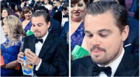 Wish someone would look at me the way Leo looks at his cookie: Wish someone would look at me the way Leo looks at his cookie