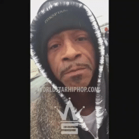 Katt Williams Calls Out Kevin Hart To $5 Million Battle! 😳👀  #WSHH: ORLD ARHIPHOPCON Katt Williams Calls Out Kevin Hart To $5 Million Battle! 😳👀  #WSHH