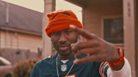 Fresh, Funny, and Hood Shit: M Bankroll Fresh shot and killed in Atlanta. Rest in peace. 🙏