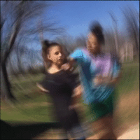 Meme, Memes, and Mr. Krabs: She got punched into the mr krabs zone