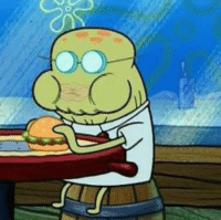 dinner with papaw tonight...❤️ he made 12 burgers for all 6 grandkids and I'm the only one who showed. 😢 love him: dinner with papaw tonight...❤️ he made 12 burgers for all 6 grandkids and I'm the only one who showed. 😢 love him