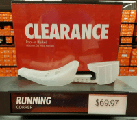"""Nike stores be like, """"Since y'all niggas always asking for discounts...""""   CLEARANCE Nike stores be like, """"Since y'all niggas always asking for discounts..."""""""