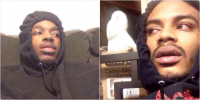 *hits blunt* -You ever realized that when you have to clean a vacuum cleaner.....you ARE a vacuum cleaner?: @BossmanJiggetts   *hits blunt*   You ever realized that when you have to clean a vacuum cleaner.....you ARE a vacuum cleaner? *hits blunt* -You ever realized that when you have to clean a vacuum cleaner.....you ARE a vacuum cleaner?
