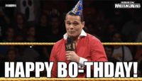 I made this two weeks ago in preparation for this most special of days... HAPPY BOTHDAY BO DALLAS: FACEBOOK COW  TUNGMEMES  HAPPY BOTHDAY! I made this two weeks ago in preparation for this most special of days... HAPPY BOTHDAY BO DALLAS
