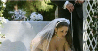 Hope all these weddings had open bars.: Hope all these weddings had open bars.