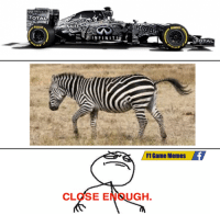Thoughts on the Red Bull testing livery?  I love it, but... -Cham: TOTAL  RENAUL  CLOSE E  F1 Game Memes  UGH  OTAL Thoughts on the Red Bull testing livery?  I love it, but... -Cham