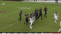 Thoughts and prayers go out to this Virginia Tech player on this absolutely devastating injury #VTvsFSU https://t.co/SI4Z6sPaOg: 74 7 Thoughts and prayers go out to this Virginia Tech player on this absolutely devastating injury #VTvsFSU https://t.co/SI4Z6sPaOg