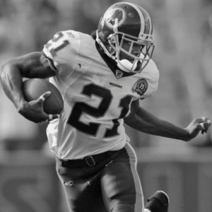 12 years ago, we lost a legend.  But Sean Taylor's memory lives on. 🙏 https://t.co/Q3XQaipctz: 75  REDSKINS 12 years ago, we lost a legend.  But Sean Taylor's memory lives on. 🙏 https://t.co/Q3XQaipctz