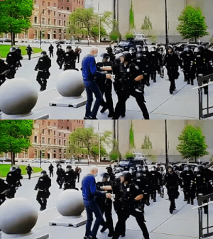 75 year old man bullied by the police disgraceful country we live in no wonder why all the other countries want to destroy us https://t.co/xLdiKlD5S8: 75 year old man bullied by the police disgraceful country we live in no wonder why all the other countries want to destroy us https://t.co/xLdiKlD5S8