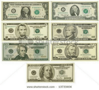 Abraham Lincoln, Ass, and Beard: 7694T 270  OL 42163312  81305973  9231803  www.shutterstock.com 13733404 <p>Tag yourself: American banknote edition</p>  <p>George Washington<br/> &gt;First President<br/> &gt;Kinda whiny<br/> &gt;But also will kick your redcoat ass </p>  <p>Thomas Jefferson<br/> &gt;Really good writer<br/> &gt;I love my wife<br/> &gt;But also bang her half-sister so that's cool</p>  <p>Abraham Lincoln<br/> &gt;Freed the slaves, yo<br/> &gt;I will grow beard if a little girl tells me to<br/> &gt;I hate the theater, Mary.</p>  <p>Alexander Hamilton<br/> &gt;I am always starting shit<br/> &gt;I'm smarter than Jefferson but even worse at keeping it in my pants<br/> &gt;My family is not very good at duels</p>  <p>Andrew Jackson<br/> &gt;Did somebody say duel? <br/> &gt;I will fucking end you<br/> &gt;Who wants a taste of the Hickory cane today?</p>  <p>Ulysses S. Grant<br/> &gt;My real name is Hiram<br/> &gt;Andrew Johnson can suck it<br/> &gt;I used to be a Democrat but bump that noise</p>  <p>Ben Franklin<br/> &gt;I really enjoy hearing myself talk<br/> &gt;The national bird should be a turkey, obvi<br/> &gt;Lightening makes me nervous</p>