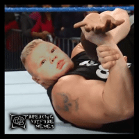 BREAKING  KAYTABE  MEMES That awkward moment when you realize Big Brock still looks just like Baby Brock, LOL!!! XD grin emoticon