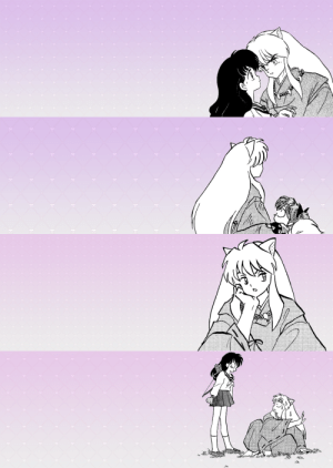 lovingfucks: InuYasha headers ♡ please like/reblog if using or saving : 78 lovingfucks: InuYasha headers ♡ please like/reblog if using or saving