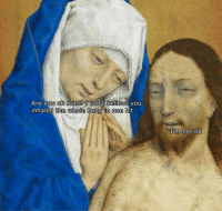 Welcome to Classical Art Memes, come like the page : Are you ok man? I can't believe you  inhaled the whole bong in one hit  I'm not ok Welcome to Classical Art Memes, come like the page