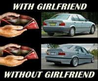 I ain't even mad. Car memes: WITH GIRLFRIEND  WITHOUT GIRLFRIEND I ain't even mad. Car memes