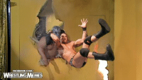 Direct message to the man making the Randy Orton RKO vids: Please for all that is decent in this world make this image a video reality.: CEBOOK COM/  FA  TUNGMEMES Direct message to the man making the Randy Orton RKO vids: Please for all that is decent in this world make this image a video reality.