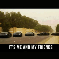Standing near the back wall 😝😂😂-TAG all ur best buddies 😜-Lamborghini SquadGoals: Standing near the back wall 😝😂😂-TAG all ur best buddies 😜-Lamborghini SquadGoals