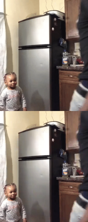 "7thenergy:  she-jai-nice:  nnudity: cocoabuttabrown:  chrissongzzz:  when your daughter turns into the Hype man😂  Awwww how cute! 💕💕💕   😭😭😭😭😭    😂😂😩   This shit got me like ""Maybe not pulling out wouldnt be so bad"" 😭: 7thenergy:  she-jai-nice:  nnudity: cocoabuttabrown:  chrissongzzz:  when your daughter turns into the Hype man😂  Awwww how cute! 💕💕💕   😭😭😭😭😭    😂😂😩   This shit got me like ""Maybe not pulling out wouldnt be so bad"" 😭"